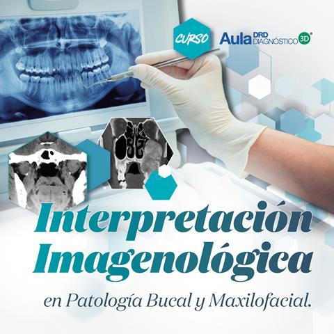 Interpretación Imagenológica