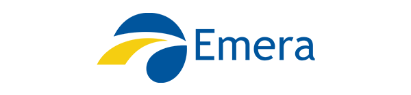 Chamber Member: Emera Inc.