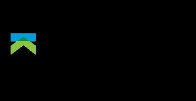 Killington Resort logo