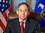Dr. Steven Chu and Hon. Jim Prentice: North America's Energy Future