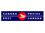 Canada Post changes: It could have been worse for small business