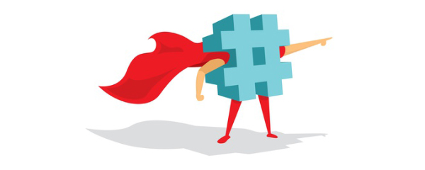 Digital tip: Twitter can help employees raise their value by being idea scouts and idea connectors