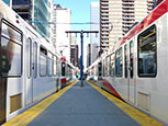 Calgary Chamber launches Citizens' Commission on Municipal Infrastructure