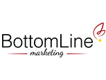 Chamber Member: BottomLine Marketing