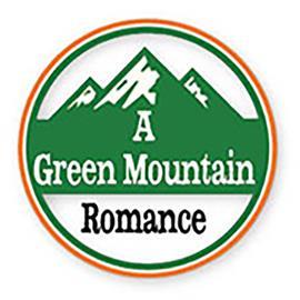 Green Mountain Series