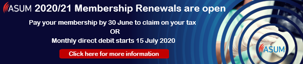 Click here to renew your membership