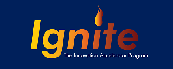 Jumpstart your business with the Chamber's new Innovation Accelerator Program