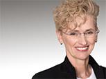 Brenda Andress: Game-changing leadership