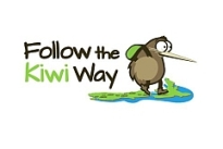 Folllow the Kiwi way