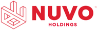 nuvo holdings