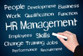 Human resource essentials for small business