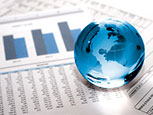 Global expansion: How to capitalize on international markets for growth in a downturn