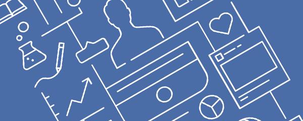 Digital tip: Facebook for Business Influencers