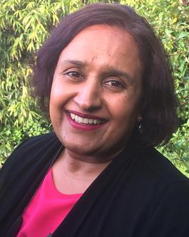 Anita Balakrishnan