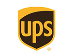 Members get exclusive discounts with UPS