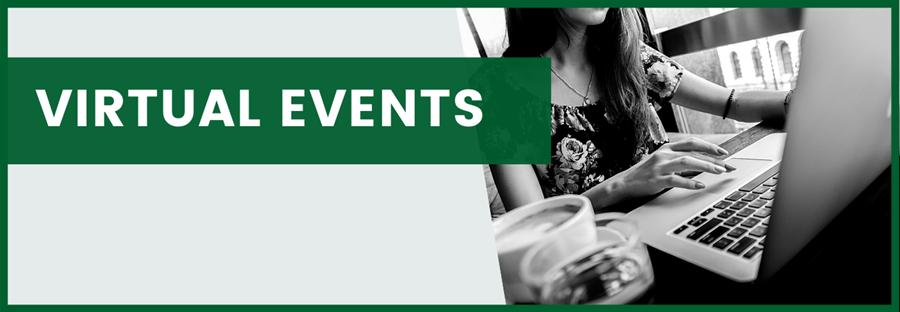 Events & Workshops