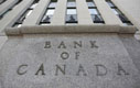 Interest rates likely to stay put in 2012