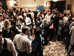 Business After Hours at BMO Seton