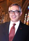 Tony Clement - Treasury Board President