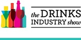 REDEVELOPED 2018 DRINKS INDUSTRY SHOW TAILORED TO INDUSTRY NEEDS