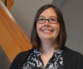 Dr. Tara Elton-Marshall