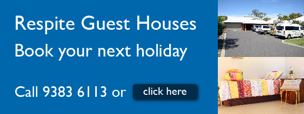 Respite Guest Houses