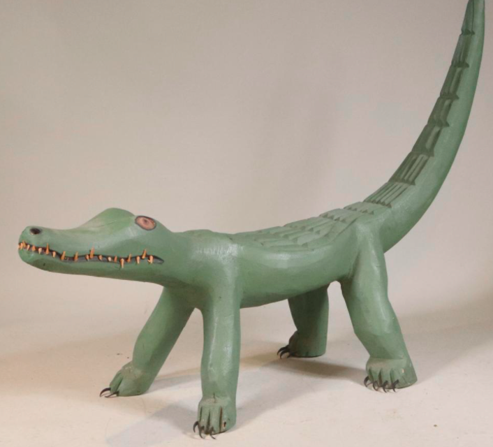 https://www.invaluable.com/auction-lot/leroy-archuleta-carved-and-painted-alligator-244-c-4eb4e82829