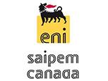Chamber Member: Saipem Canada