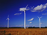 Alberta leads the charge on clean energy