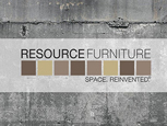 Business After Hours at Resource Furniture