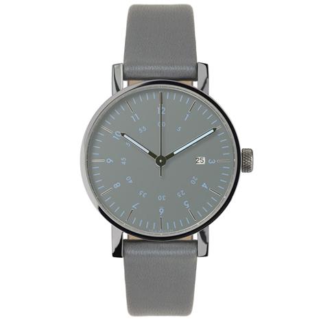 VOID V03D watch