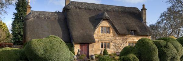 Buildings & Contents Underinsurance