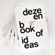 Dezeen Book of Ideas
