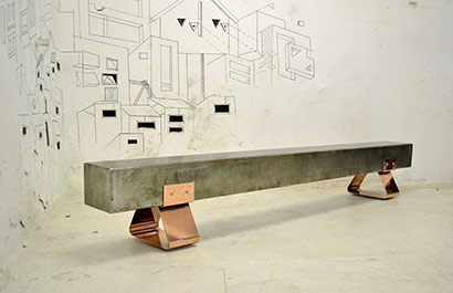 <br /> Wiid-Design-for-the-Southern-Guild-2012-Collection