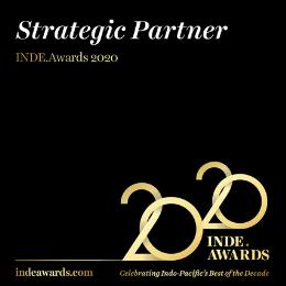 INDE.Awards