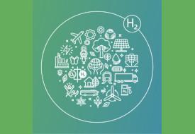 © European Clean Hydrogen Alliance