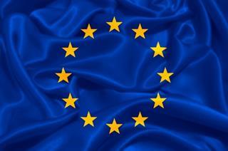 EU-nieuws