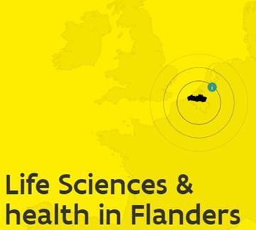Flanders360