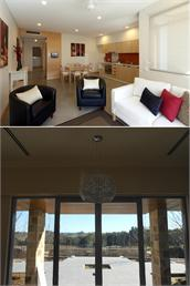 Lochiel Park Redevelopment / Crowhurst Residence