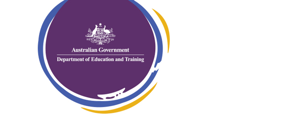 Australian Government Department of Education and Training – Equity Research and Innovation Panel