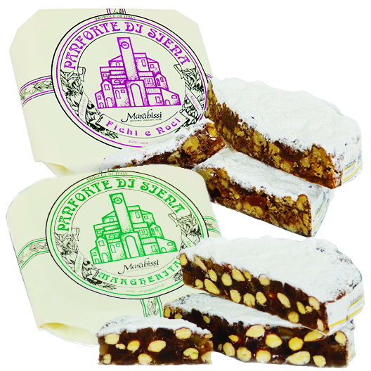 Panforte Marabissi Collection