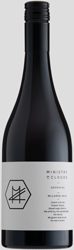 Buy Ministry of Clouds Mclaren Vale Grenache 2015