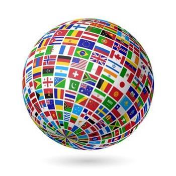 Consultation mondiale