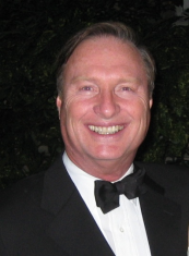 Stephen L. Norris