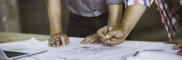 Rebuild Cost Assessments