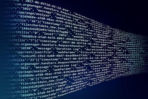 Structuring AI data