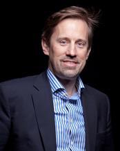 David Tuveson