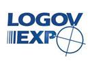 LOGOV EXPO