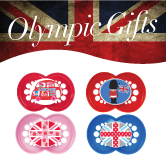 Olympic Dummies