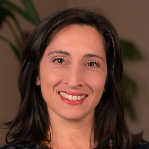 ASBEC to say farewell to Executive Director SuzannaToumbourou